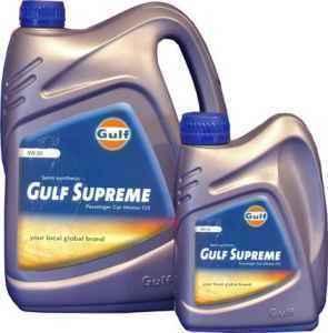 Gulf_Supreme_5W-30